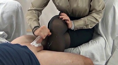 Nylon cum, Pantyhose feet, Pantyhose gay, Pantyhose cum, Nylons, Stocking feet