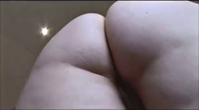 Hairy mature, Mature hairy, Hairy ass, Bbw hairy, Mature hairy bbw, Mature ass hairy