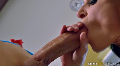 India, India summer, Close up