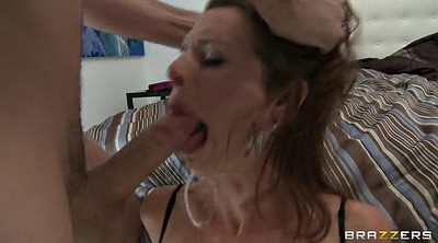 Veronica avluv, Throat fuck, Throat, Avluv