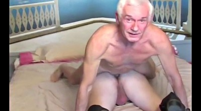 Daddy, Daddy gay, Amateur blowjob