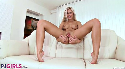 Pussy gaping, Czech, Pussy gape, Gaping pussy