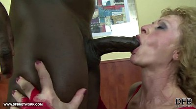 Granny anal, Grannies, Mature interracial, Ebony granny, Black hairy