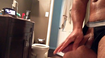 Piss, Pissing, Squirting