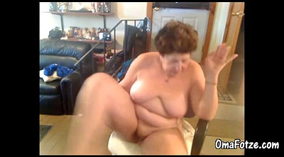 Webcam mature, Grandma, Chubby solo, Bbw webcam, Mature webcam, Granny webcam