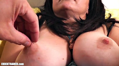 Pussy licking, Wifey
