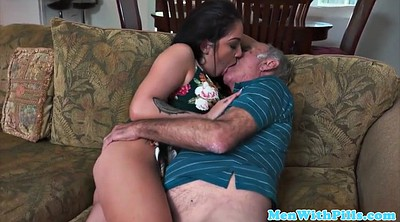 Escort, Old young, Rimming, Escorts, Young ass, Pervert