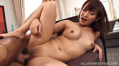 Suck, Asian big