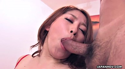 Japanese black, Asian black, Japanese and black, Japanese hairy, Japanese fuck, Japanese girl