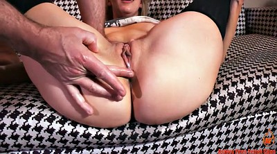 Cuckold creampie, Wife cuckold, Wife creampie, Reluctant, Fire