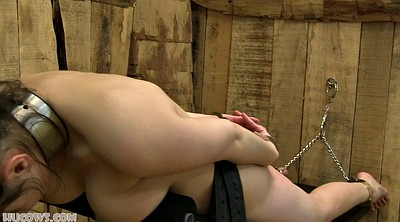 Milk tits, Milking pump, Milks, Submissions, Bdsm slave, Bdsm milk