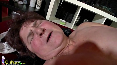 Mature bbw, Old mature, Granny bbw, Bbw compilation, Busty milf, Tits compilation