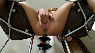 Fuck squirt, Peeing girl