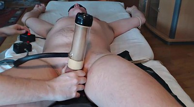 Bdsm, Edging, Edging handjob, Edge, Edged, Venus