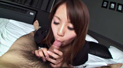 Japanese pov, Japanese uncensored, Japanese amateur, Japanese hd, Uncensored, Subtitle