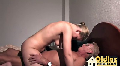 Young anal threesome, Penetration, Amateur double