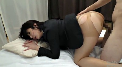 Sex, Creampie mature, Asian pee, Mature japanese, Japanese throat, Japanese mature creampie