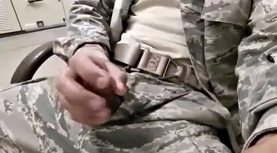 Soldier, Military