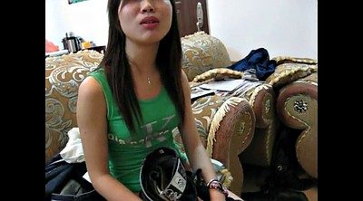 Chinese, Chinese orgasm, Hooker, Chinese hooker, Prostitute, Chinese amateur