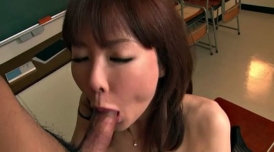 Japanese student, Japanese big, Japanese teachers, Japanese teacher, Japanese nylon, Japanese gangbang creampie