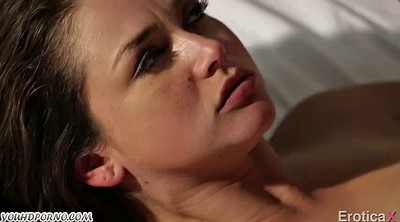 Allie haze, Beautiful sex