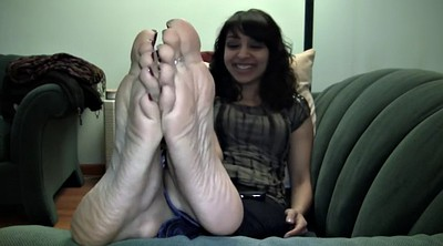 Phone, Feet solo, Solo feet, Indian feet