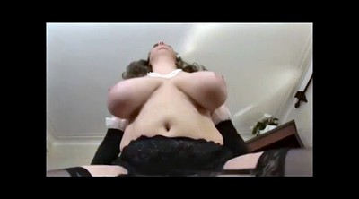 Huge tit, Huge cumshot, Huge boobs