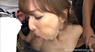Asian deep throat, Pantyhose milf, Asian throat