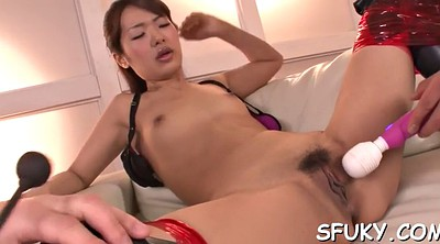 Japanese pee, Japanese butt, Japanese big ass, Japanese ass, Big asian ass