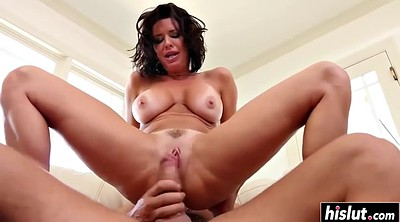 Veronica avluv, Avluv, Squirt anal, Mature anal sex, Big toys