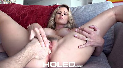 Mom son, Mom pov, Mom anal, Mom son anal, Mom creampie, Anal mom