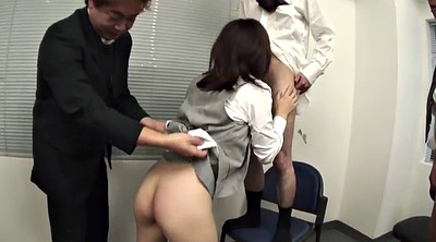 Japanese office, Japanese group, Japanese sex, Japanese gangbang, Japanese hairy, Japanese groups