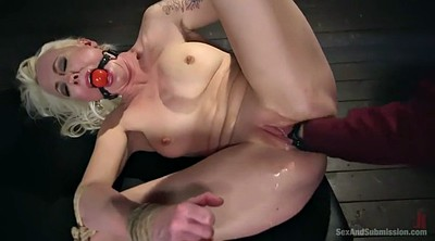 Bdsm anal, Bdsm fist, Lorelei lee, Disgraced, Disgrace