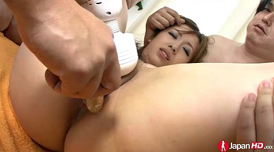 Japanese gangbang, Close up, Gangbang creampie, Japanese bukkake, Bukkake japanese, Asian gangbang