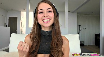 Riley reid, Close