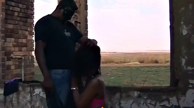 Abused, Abuse, African, Teen black, Ebony bdsm, African teen