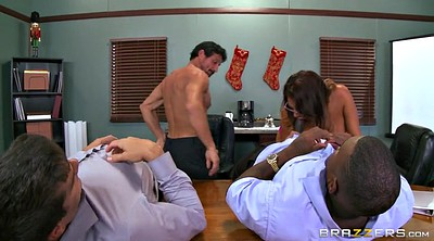 Boss, Tory lane, Office boss