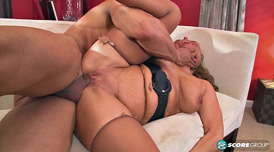 Mature riding, Mature blowjobs