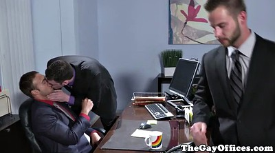 Desk, Office sex, Office desk