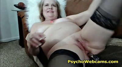 Hairy pussy, Mom with, Hairy mature