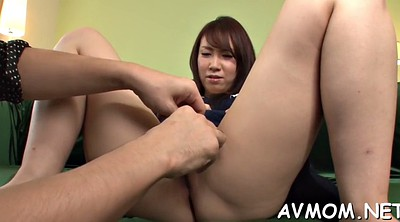 Deepthroat, Japanese mature, Japanese mature blowjob, Japanese deepthroat