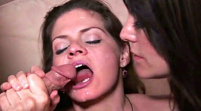 Facial, Mom handjob, Handjob mom, Compilations