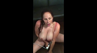 Gianna, Milf solo, Gianna michaels, Dirty talk, Solo mature, Gay big