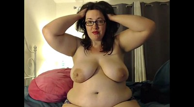Bbw webcam, Bbw cam
