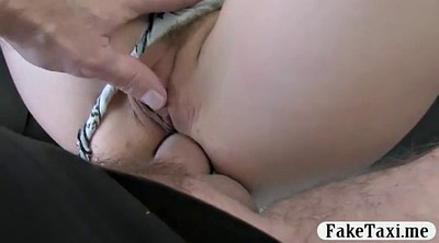 Huge boobs, Hard anal, Anal public