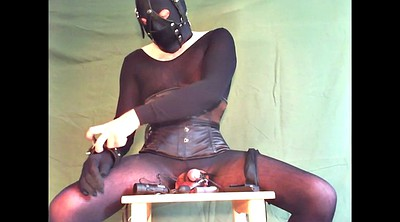 Tied, Tie, Gay bdsm