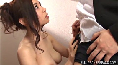 Skirt, Asian pantyhose, Asian office, Pantyhose pussy, Pantyhose licking