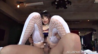 Mmf, Asian double, Moaning, Moan, Asian huge