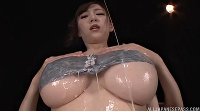 Japanese busty, Big dick asian, Oil japanese, Dick, Busty asian, Japanese tits
