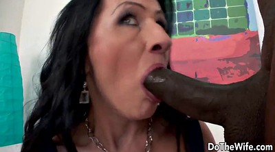 Wife black, Mature woman, Blacked wife, Cuckold creampie, Cuckold mature, Black woman